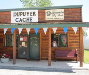dupuyer singles Dupuyer dance groups dance groups / montana / dupuyer, mt dance groups it can also be broken into single sections that are 8' wide and 12' tall.